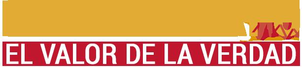 ElPoligrafo.co Noticias del la región caribe y Colombia